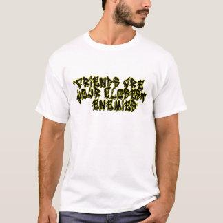 6 LOKO T-Shirt