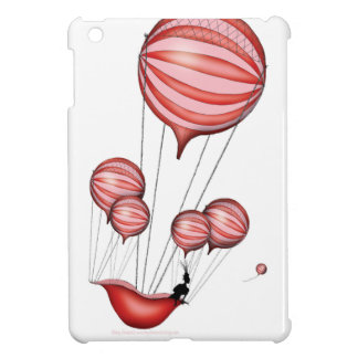 6) loss - tony fernandes cover for the iPad mini