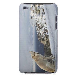 6-Nov iPod Touch Cover