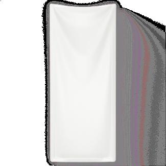 6' x 2.5' Banner