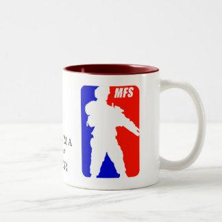 6a00d4142f3b216a4700d4142b1d6e685e, 6a00d4142f3... Two-Tone coffee mug