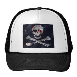 6a00d8341bf7f753ef00e54f165dfd8833-800wi mesh hats