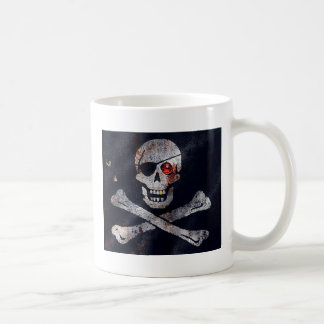 6a00d8341bf7f753ef00e54f165dfd8833-800wi mugs