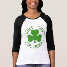 6a00e551fdaaa2883300e552702a398834-320pi T-shirt at Zazzle