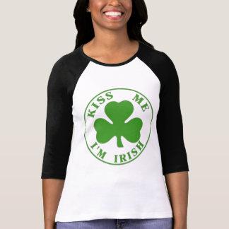 6a00e551fdaaa2883300e552702a398834-320pi T-Shirt