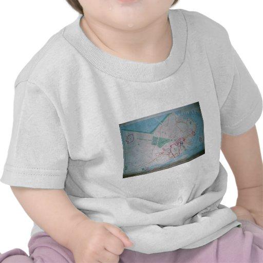 6F2BD77A-8278-45B9-9961-E5D989D66EE6_1pass Camiseta