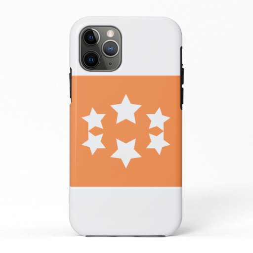 6Star iPhone 11 Pro Case