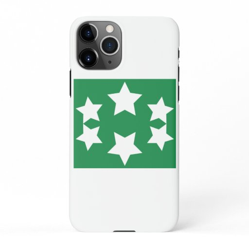6Star iPhone 11Pro Case