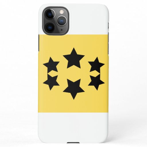 6Star iPhone 11Pro Max Case