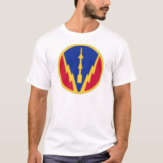 6th Air Defense Artillery Brigade T-Shirt