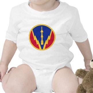 6th Air Defense Artillery Brigade Creeper