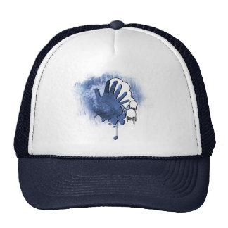 6th Finger Hat