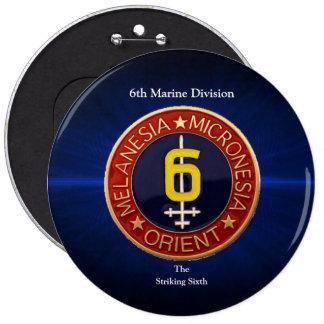 6th Mar Div Button