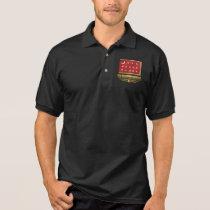 6th Missouri Infantry (v10) Polo Shirt
