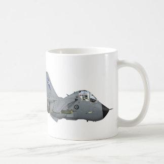 6th Sqd Mug