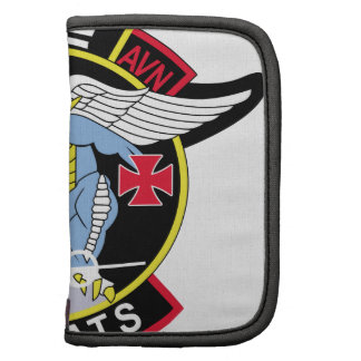 6to batallón 52.o Aviation Regiment Company del Planificador