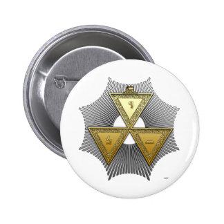 6to Grado: Secretaria íntima Pin