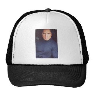 6tv1vvkdy2csh8khh1tbeswrbmlqysp.jpg trucker hat