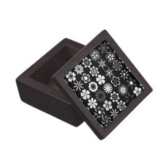 6x7 jewelry box