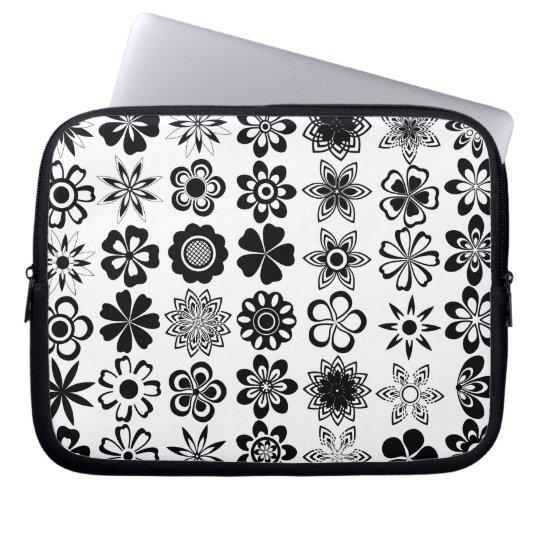6x7 laptop sleeve
