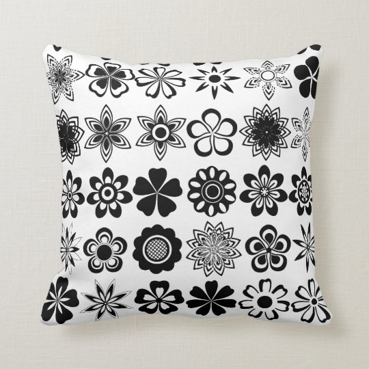 6x7 throw pillow