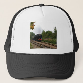 70000 Britannia Trucker Hat