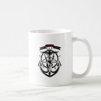 70000 Tons of Metal Wedding Cruise Coffee Mugs