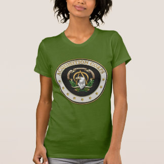 [700] Acquisition Corps (AAC) Branch Insignia [3D] T-shirts