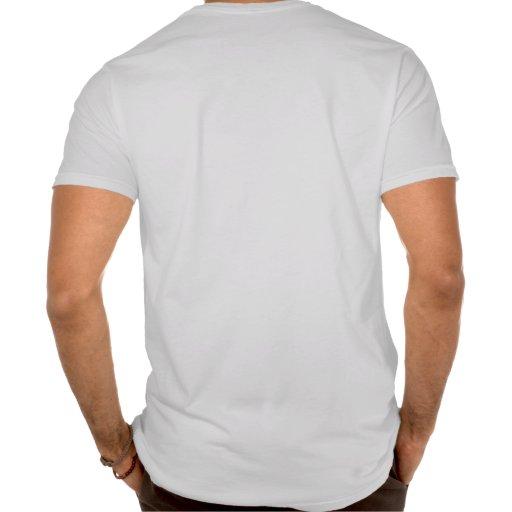 [700] FBI Special Edition Tee Shirts