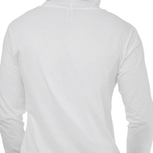 [700] FBI Special Edition Sweatshirt