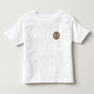 [700] Japanese calligraphy - Jujutsu Toddler T-shirt
