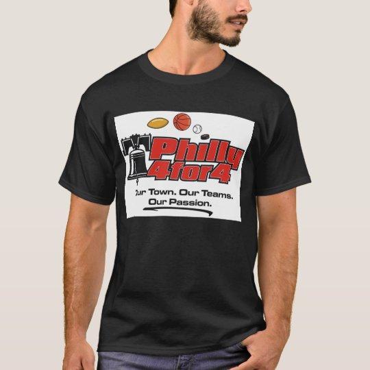 700 Level Survivor - Dark T-Shirt