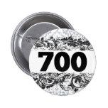 700 PINS