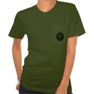 [700] Presidential Service Badge [PSB] Special Ed Tshirt