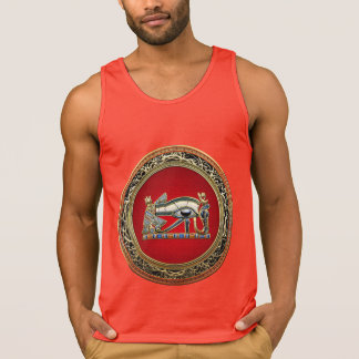 [700] Treasure Trove: The Eye of Horus T Shirts