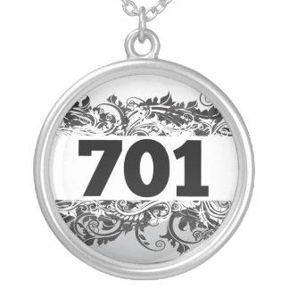 701 GRIMPOLA PERSONALIZADA