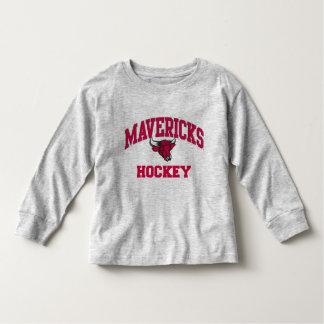 7035b7d8-f toddler t-shirt