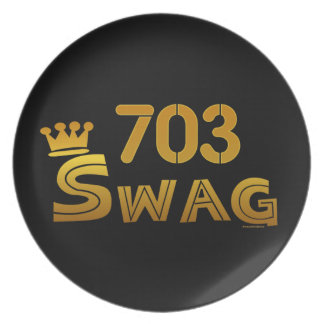 Area Codes Gifts On Zazzle - 703 area code