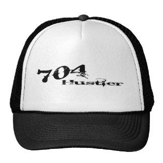 704 hustler hat