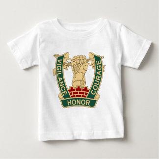 705th Military Police Battalion Tshirts