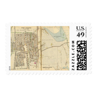 7071 East Chester Postage