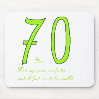 70 1.png mouse pad