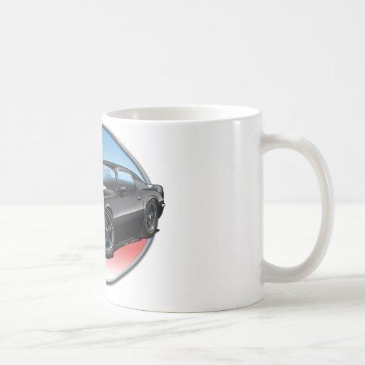 70-73 Black Camaro.png Mugs
