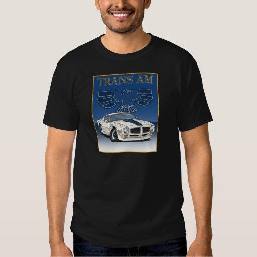 70-73 transporte camisas