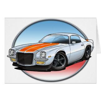 70-73 White O Camaro.png Cards