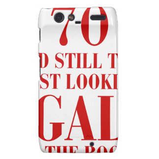 70-and-still-best-looking-GAL-BOD-BROWN png Droid RAZR Cover