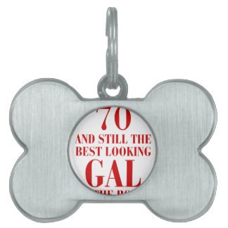 70-and-still-best-looking-GAL-BOD-BROWN png Pet Name Tag