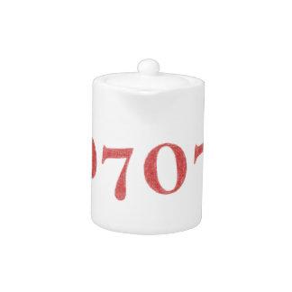70 años de aniversario
