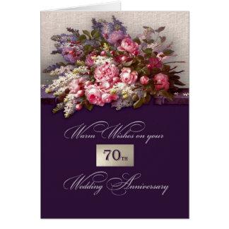 70.as tarjetas de felicitación felices del anivers