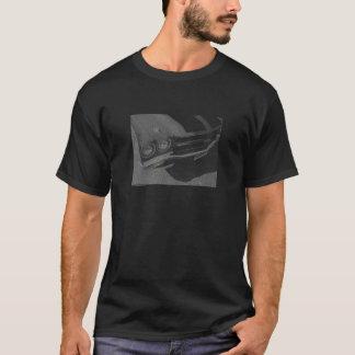 70 Chevelle SS T-Shirt